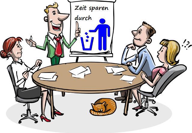Offener Brief Gemeinderat Zeihen papierkorb@zeihen.ch